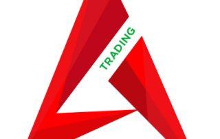 Aadharshila Trading