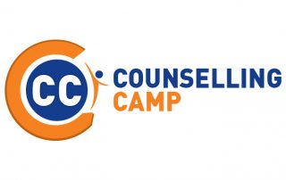 Counselling Camp