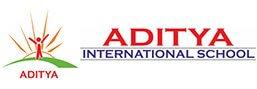 adityainternationalschool-logo