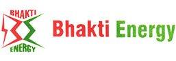 bhaktienergy-logo