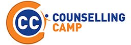 counselling-camp-logo