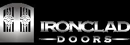 ironcladdoors-logo