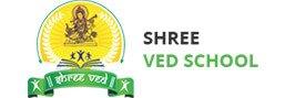 shreevedschool-logo