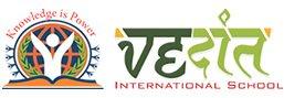 vedantschool-logo
