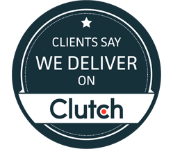 Clutch - software develpment company in ahmedabad