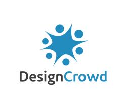 Design-Crowd - best graphic design services company