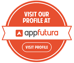 appfeatura - software develpment company in ahmedabad